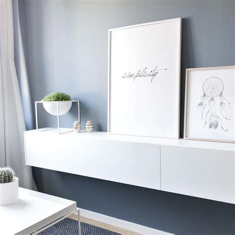 ikea besta besta gallery of ikea besta livingroom wohnzimmer