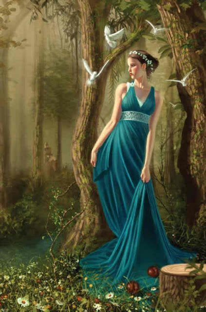 art deities and goddesses on pinterest 17 best images about norse goddesses on pinterest norse