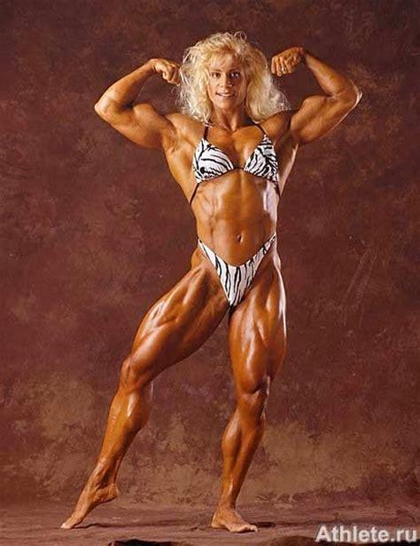dr lisa davis heller female fitness figure and bodybuilder competitors kim