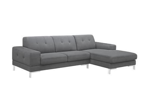 poltrone sofa forli divani forli mercantilpontevedra