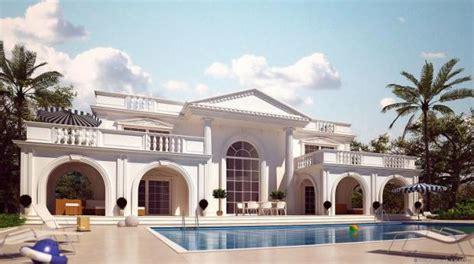 houses to buy in turkey 5 bedroom detached villa for sale in mugla dalaman akkaya turkey