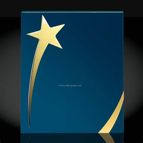 Awards China Wholesale Awards Template For Plaque Designs