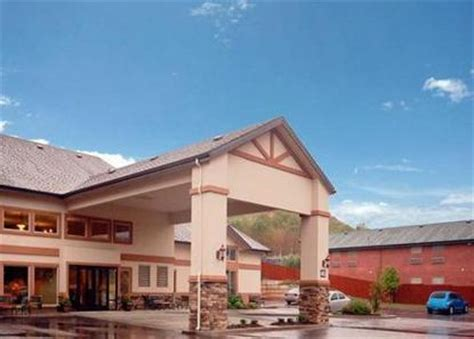comfort inn and suites colorado springs comfort inn manitou springs manitou springs deals see