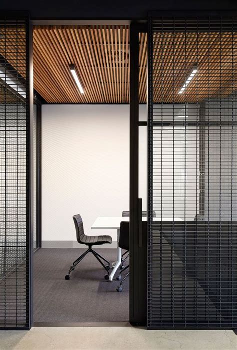 Design Ideas For Office Partition Walls Concept Design Ideas For Office Partition Walls Concept Design Ideas For Office Partition Walls Concep