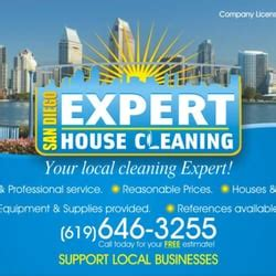 house cleaning san diego san diego expert house cleaning 27 photos 70 reviews home cleaning pacific