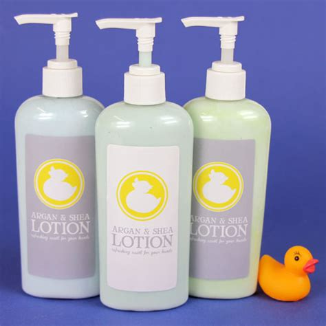 April Showers Lotion Label Template Free Pdf Lotion Labels Templates