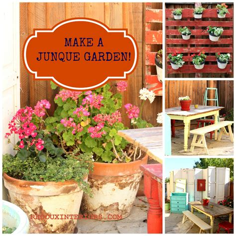 how to re decorate the outside of your dolls house youtube how to decorate a patio with junk