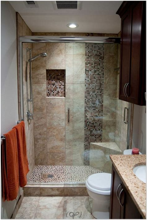 Bathroom Remodeling Ideas For Small Bathrooms by Bathroom Bathroom Remodel Ideas Small Bedroom Ideas For