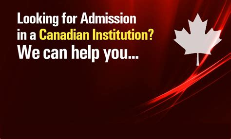 Study Mba In Canada With Scholarship by Study In Canada For India Student Idp India