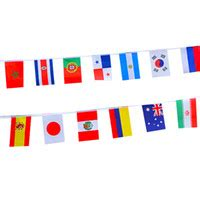 country flags for sale wholesale country flags buy cheap country flags 2019 on