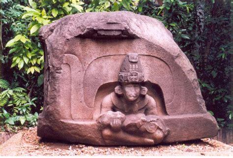 imagenes de los olmecas animadas los olmecas y el parque museo de la venta los motivos de