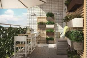 arredamento terrazzo ikea beautiful arredo terrazzo ikea contemporary idee