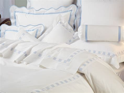 best cool bed sheets bed sheets that keep you cool bedding sets
