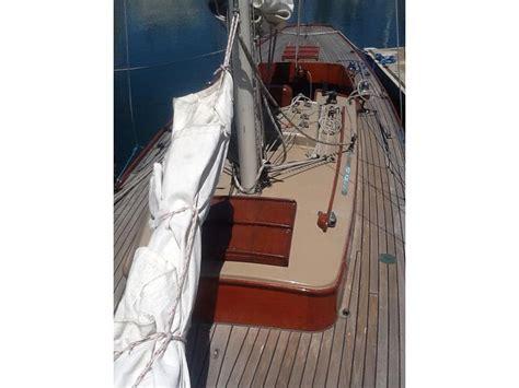 30 sq meters to 1985 30 sq meter 30 sq meter sailboat for sale in california