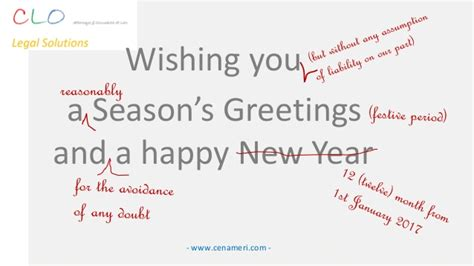 lawyer seasons  clo legal solutions