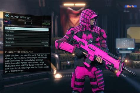 pink guy wallpaper   hd wallpapers
