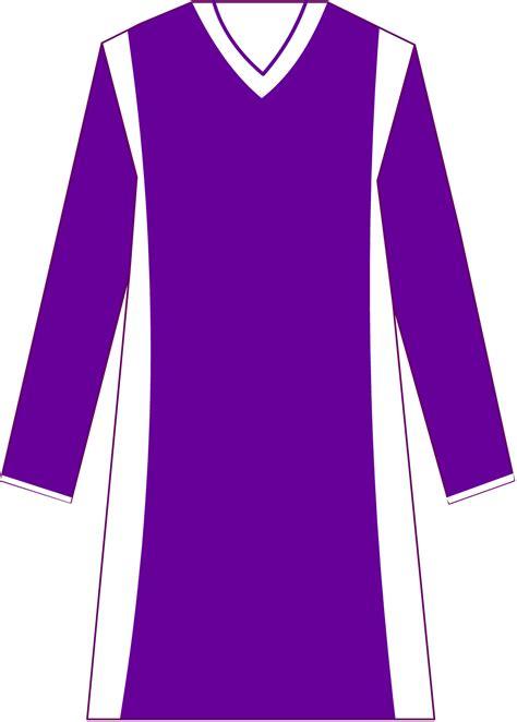 Baju By Healtys design baju muslimah by syahiran imej