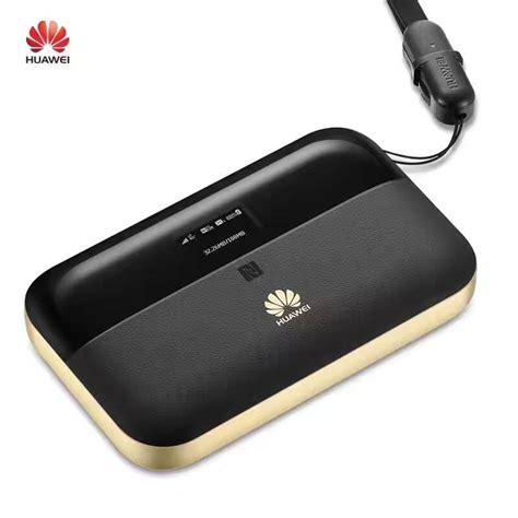 mobile wifi unlocked huawei e5885 mobile wifi pro2 4g lte fdd td