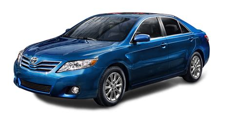 best toyota deals 2007 toyota camry winter tire size