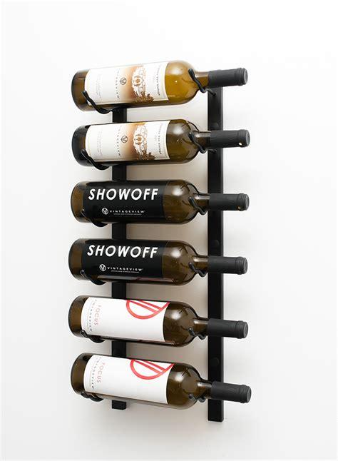 2 Bottle Wine Rack by 2 Foot Wall Series 6 Bottle Wine Rack All Cabinet Parts
