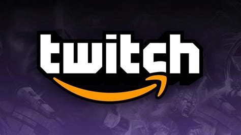 Amazon Twitch | ten reasons why twitch is better with amazon