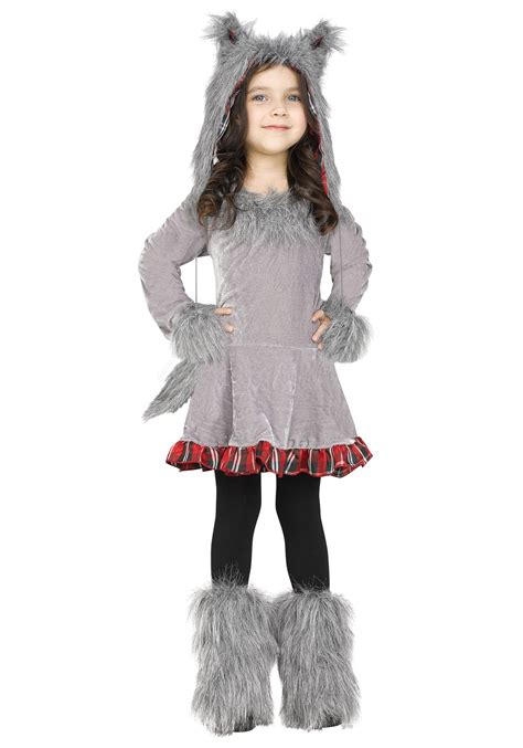 wolf costume for how to make a wolf costume for www imgkid the image kid has it