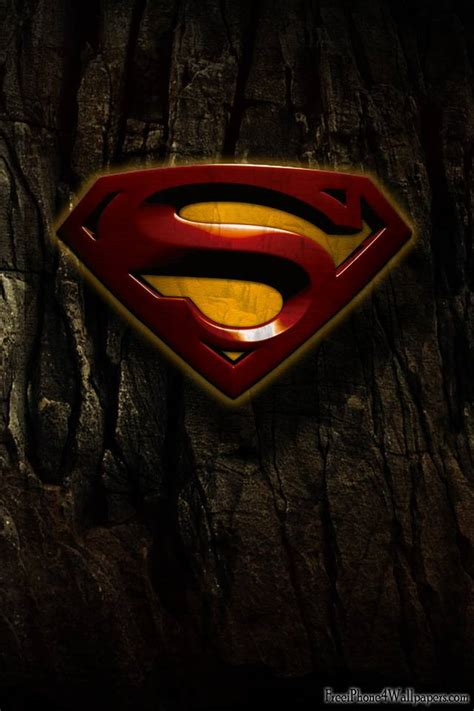 wallpaper hd superman iphone superman man of steel 2013 wallpapers different hd
