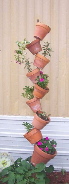 gardening tips on plants plant markers and