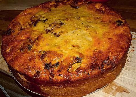 hacker kuchen hack gem 252 se kuchen rezept mit bild lobloch4