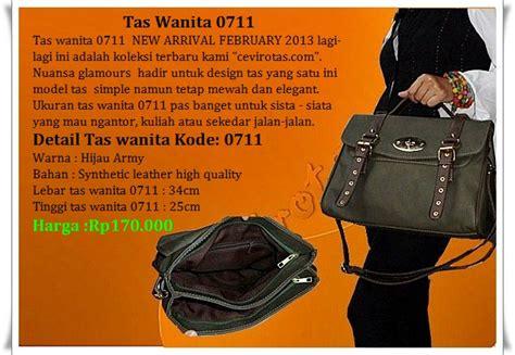 Tas Tangan Handbag Selempang Wanita Cewek Casual Fly086 Zota katalog tas elizabeth cevirohandbag