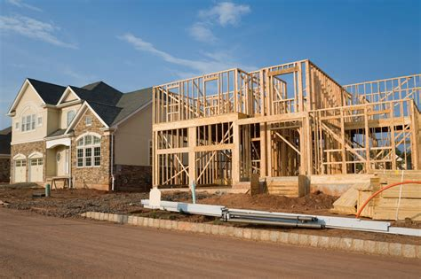 new homes construction wake up america we re in a housing crisis realtor com 174
