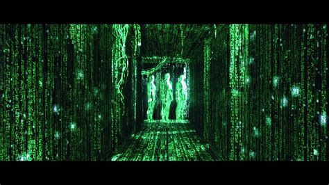 desktop themes matrix 23770 matrix desktop wallpaper walops com
