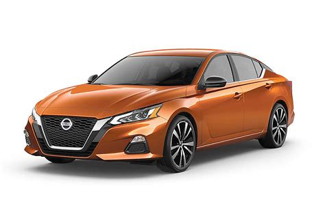 orange nissan altima nissan altima orange is the orange