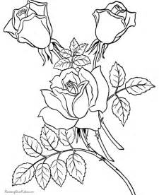 valentines day coloring pages for adults valentines coloring pages for
