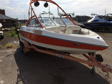 tige boats for sale colorado tige 20v boats for sale in united states boats