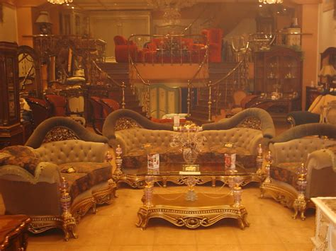 egyptian bedroom furniture alexandria dining check out alexandria dining cntravel