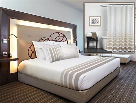 tony taupe bedroom tony taupe bedroom 28 images taupe bedroom 28 images