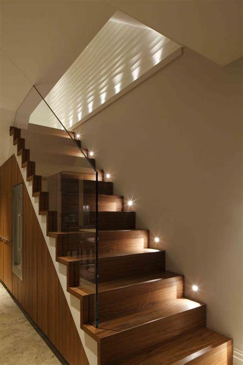 stair lights led indoor best 20 stair lighting ideas on pinterest led stair