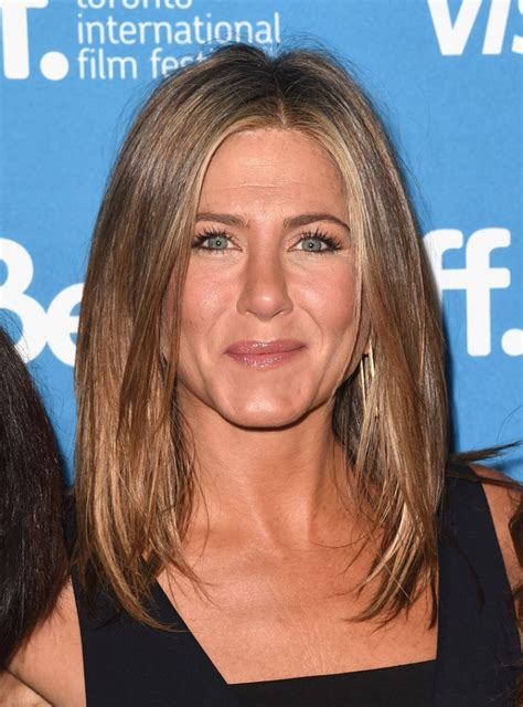 what is the formula to get jennifer anistons hair color at home jennifer aniston hair color formula