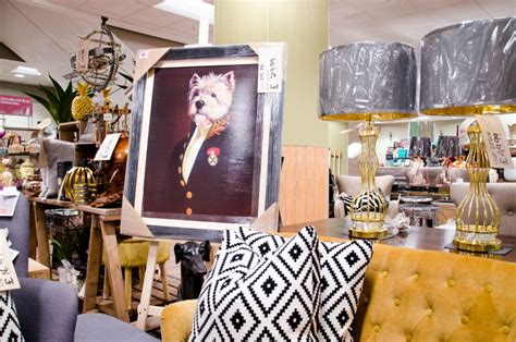 homesense home decor home design decor