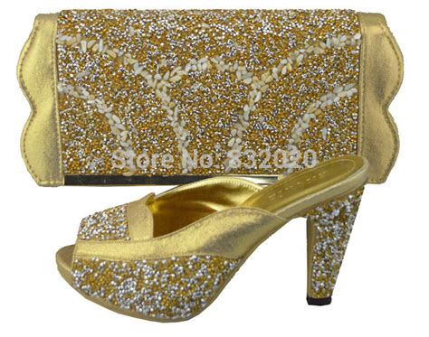 high quality wedding dress shoes with