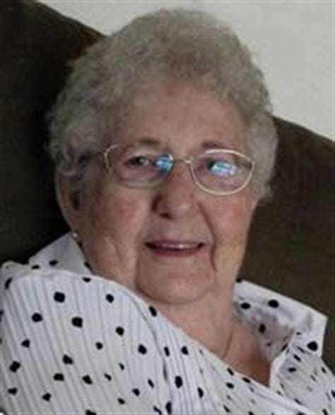 lillian roth obituary reardan washington legacy