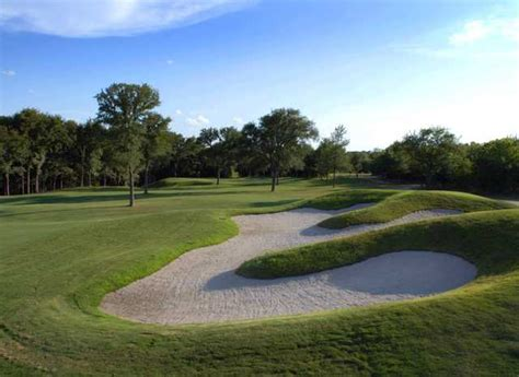 Shadow Manor shadowglen golf club in manor