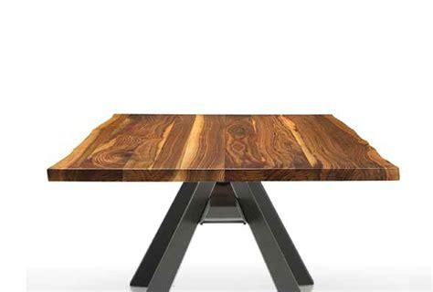 tavoli rettangolari allungabili tavolo tavolo zama rettangolari allungabili tavoli a
