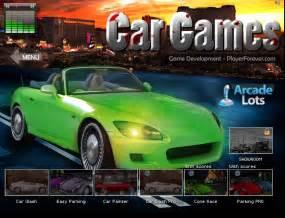 Cars Play Free Play Rich Cars 2 Car Racing Free Racing