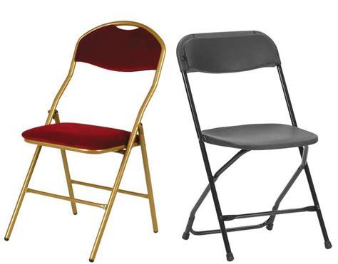chaises pliantes but chaises pliantes usage professionnel lepage mobiliers