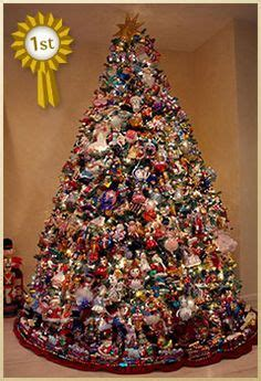 best ornaments for christmas tree 1000 images about christopher radko on pinterest