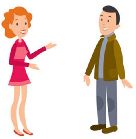 imagenes mujeres y hombres trabajando afraid to speak your mind in your relationship