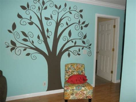 Family Wall Murals family tree wall mural home sweet home pinterest