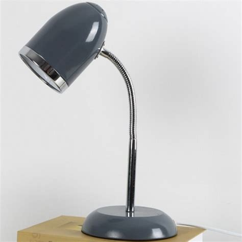 Small Table Lamp For Reading Selling Quality Metal Lampshade Bedside Small Table